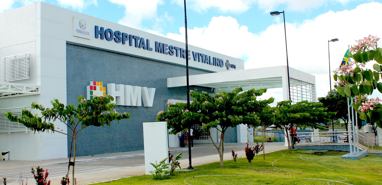 HMV abre processo seletivo para profissionais de cinco áreas